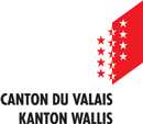 logo tba wallis